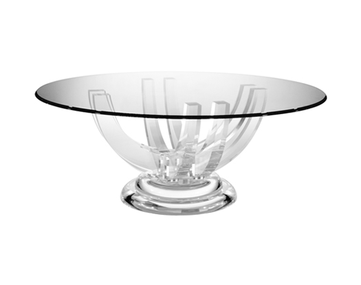 Bridgetown Dining Table 6058 - Dining Tables - Spectrum Collection