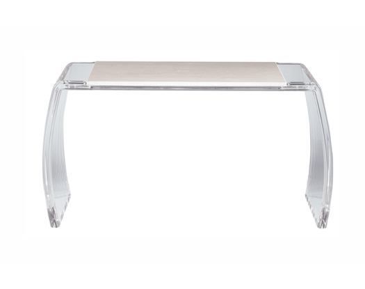 Phnom Penh Console - Console Tables - Spectrum Limited