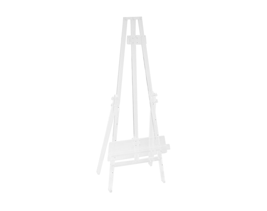 Bradfield Easel - Etegere - Spectrum Limited