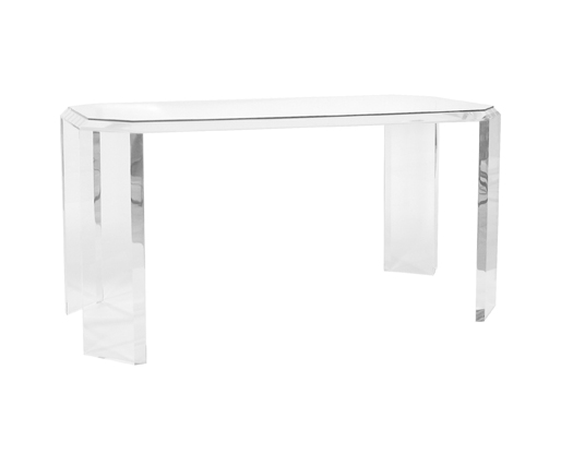 Moscow Dining Table - Dining Tables - Spectrum Limited Collection