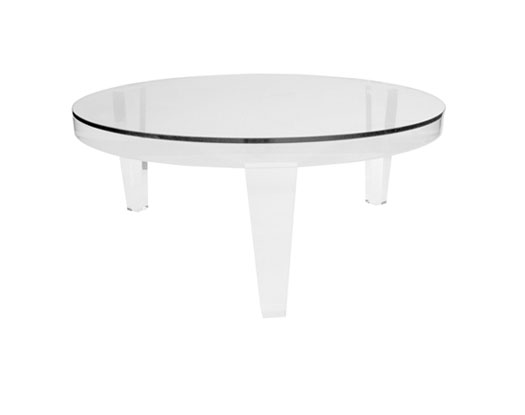 Ibiza Cocktail Table - Cocktail Tables - Spectrum Limited