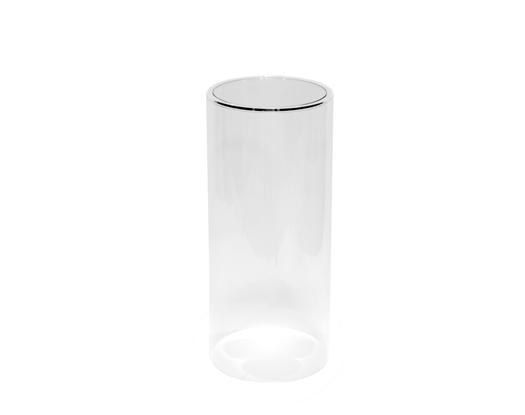 Rotterdam Pedestal - Pedestals - Spectrum Limited Collection