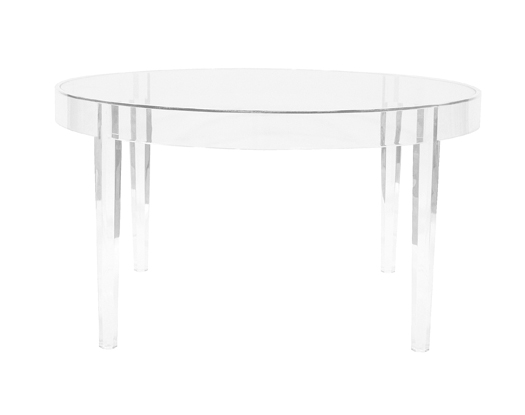 Versailles Cocktail Table - Cocktail Tables - Spectrum Limited