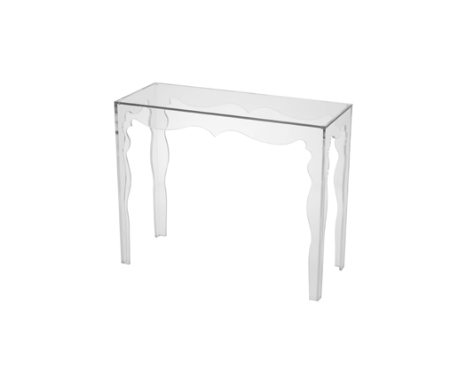 Avoir Console - New Designs - Spectrum West Collection