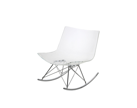 East 59th Chair - Chairs - Spectrum West Collection