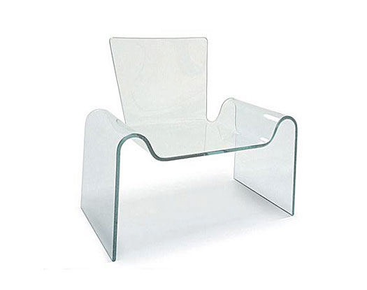 River Chair - Chairs - Spectrum West