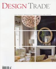 Design Trade 1 issue 3 Thumbnail