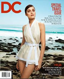 DC Modern Luxury May June 2010 Thumbnail