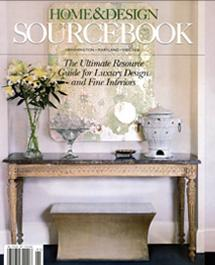 Sourcebook Annual 2009 Thumbnail
